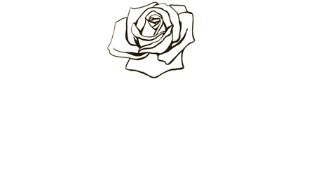Susan Rose White logo