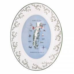 Bespoke Platter