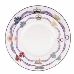 Queens Plates