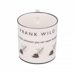 Frank Wild Mug