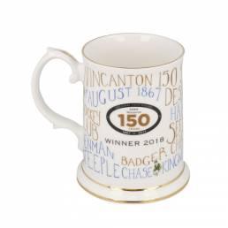 Wincanton 2018 Mug