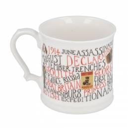 1914 mug