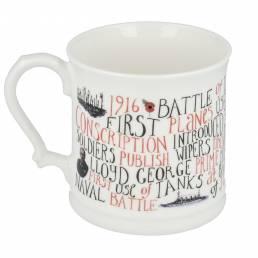 1916 mug