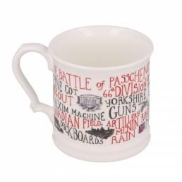 passchendaele mug