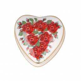valentine trinket box